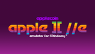 [Apple IIe] AppleWin 1.26.2.1 Exp