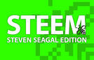 [Atari] Steem SSE 4.1.1 Beta x86